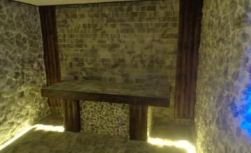 massazhnyj-stol-scaled